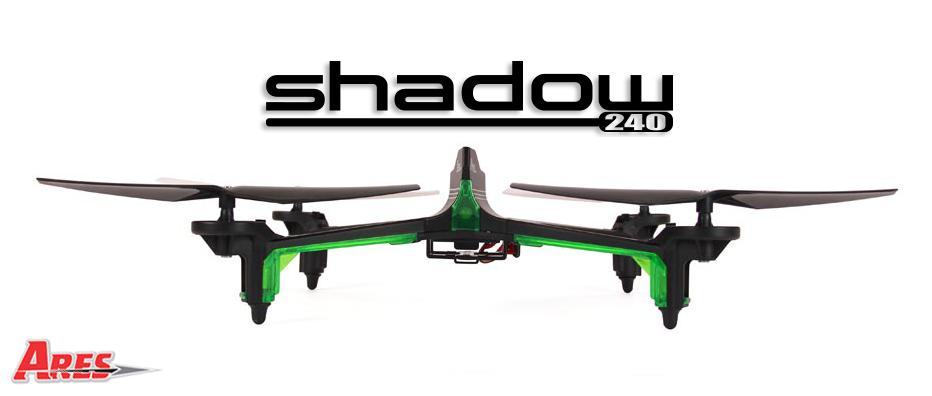 shadow240