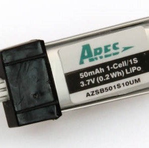1-AZSB501S10UM