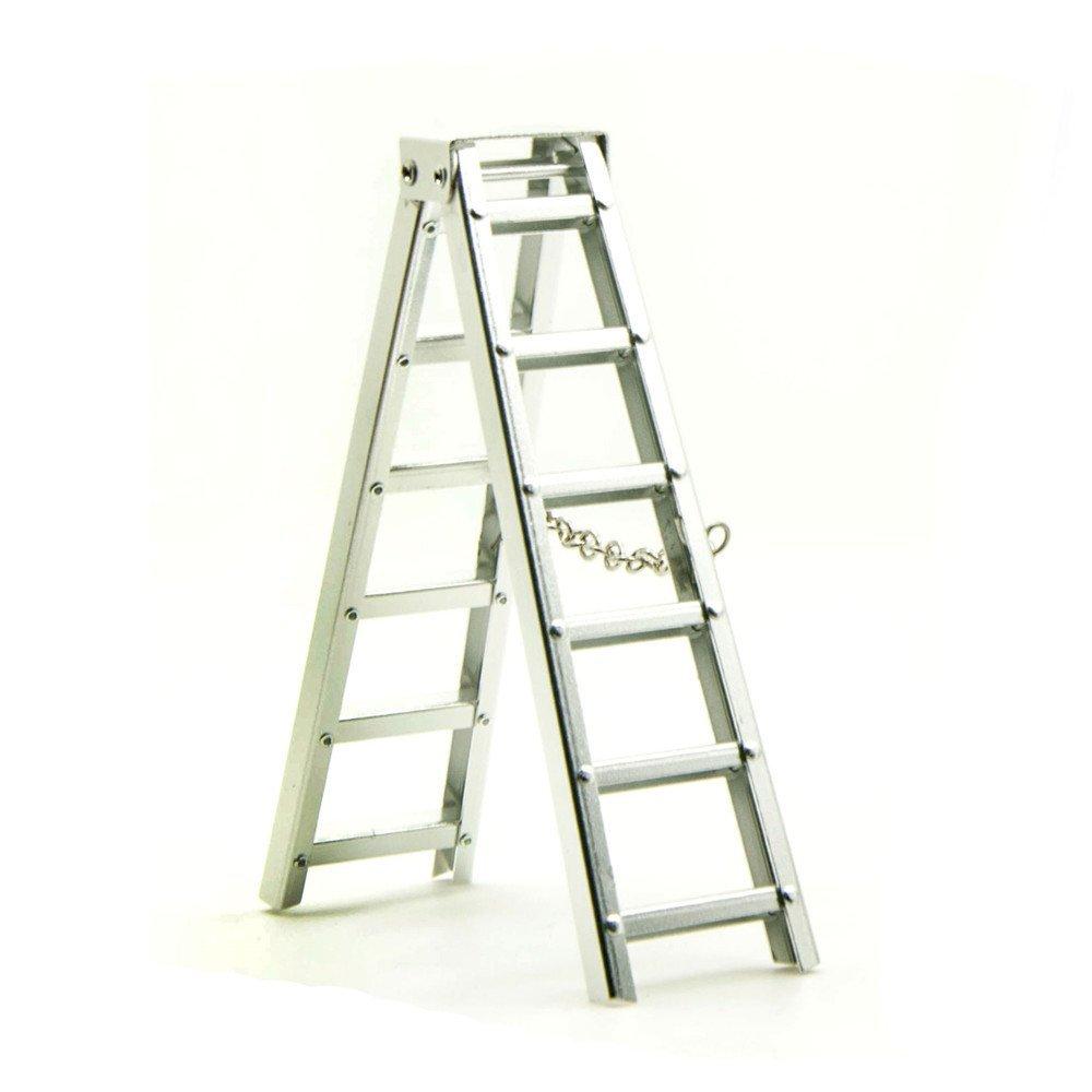 aluminum-ladder-1