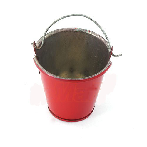 rc-metal-bucket-1