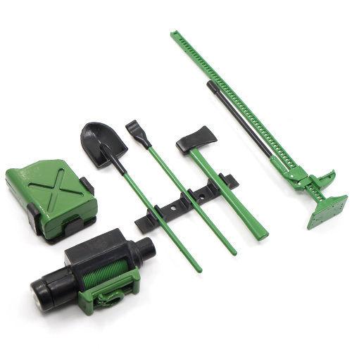 rc-rock-crawler-accessory-tool-set-1