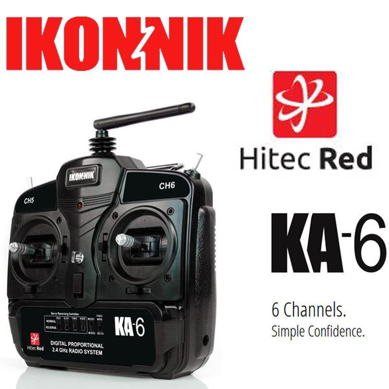 1-knna1002