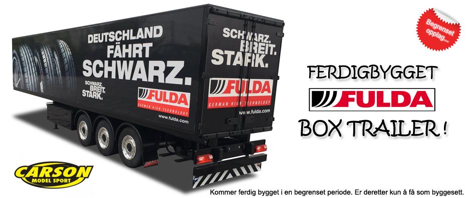 fulda2-Copy