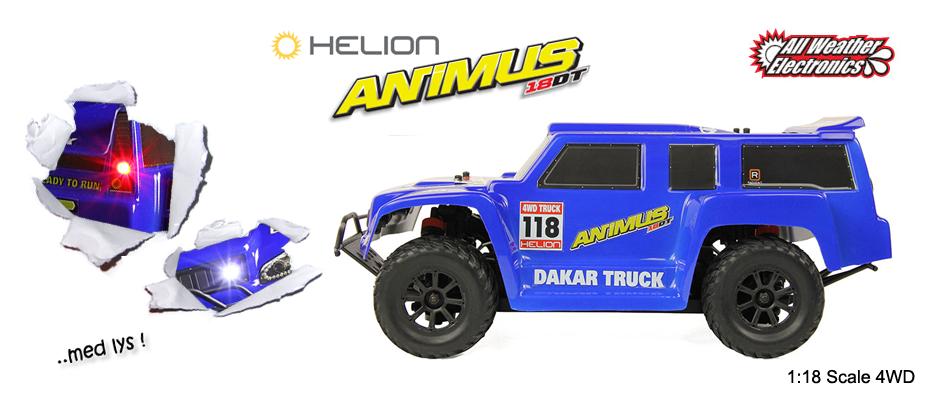 desert-truck