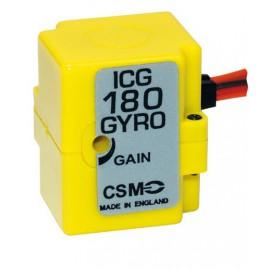 1-icg180