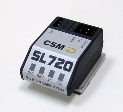 1-sl720