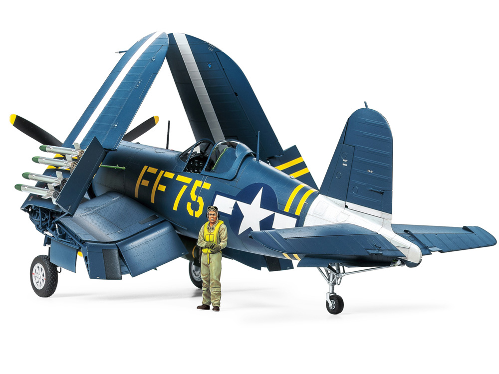 Image result for vought corsair images