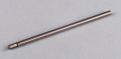 HEX WRENCH TIP 2.5MM