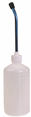 SE084 FILLER BOTTLE (LARGE. 500CC)
