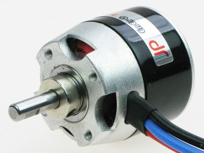 600 O/R 1550 (C35-14) ENERG B/MOTOR
