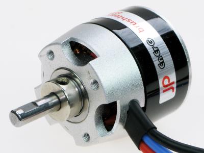 600 O/R 1100 (C35-14) ENERG B/MOTOR