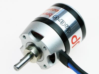 650 O/R 1100 (C35-20) ENERG B/MOTOR