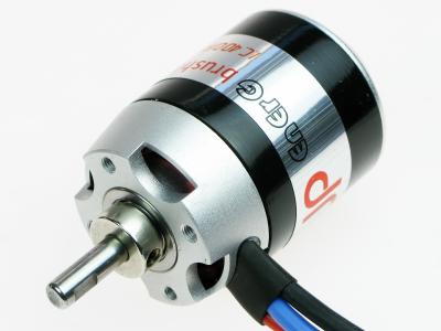 I.C.40 O/R 870 (C35-26) ENERG B/MOTOR