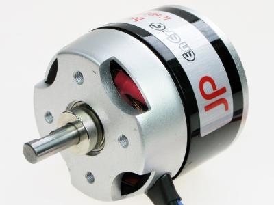 I.C. 60 O/R 670 (C50-20) ENERG B/MOTOR