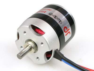26CC O/R 390 (C50-30) ENERG B/MOTOR