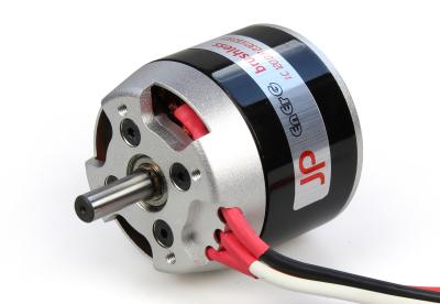 I.C.120 O/R 230 (C63-32) ENERG B/MOTOR