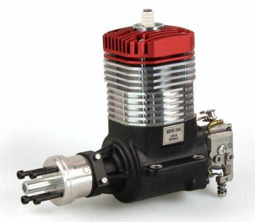 ROTO 35 Vi PETROL ENGINE (35cc)
