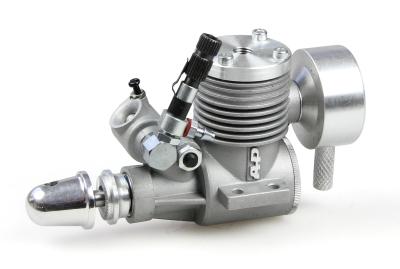 AP09 AERO ENGINE