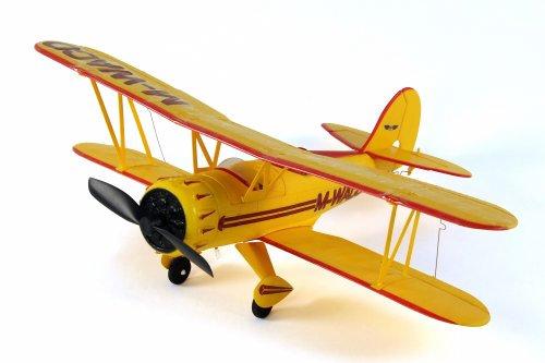 AIRWING MICRO WACO 2.4 GHZ RTF
