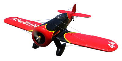 PILOT 1 1/8 SCALE WEDELL-WILLIAMS (ARF)
