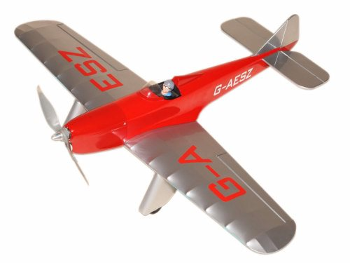 SEAGULL EP MINI SPARROW HAWK (SEA-X68)