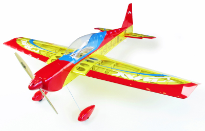 SEAGULL EP X-RAY 3D 1m (39ins) (SEA-X5)