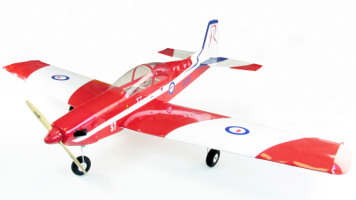 SEAGULL EP PC-9 ROULETTE 1.3m (SEA-X8)