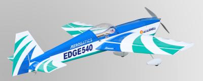 SEAGULL EP EDGE 540 1.1m (43ins) (SEA-X12B)