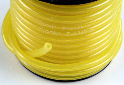 3/32 TYGON FUEL TUBING 50FT (15.24M) (505)