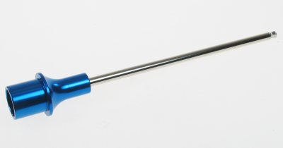 HEX SOCKET STARTER PROBE (UNIVERSAL 30/60)