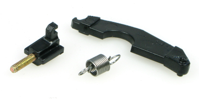 PLANET TX INTERNAL ARM AND SPRING SET