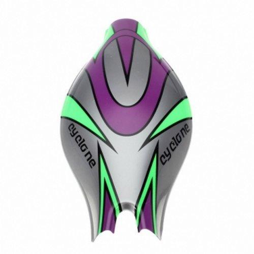 V262-01 MEGA UFO CANOPY
