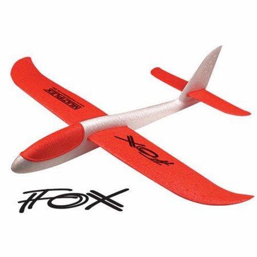 FOX 12 PCS.