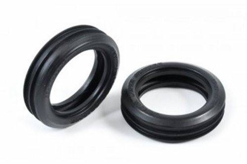 F TIRE (x2) FOR 57501