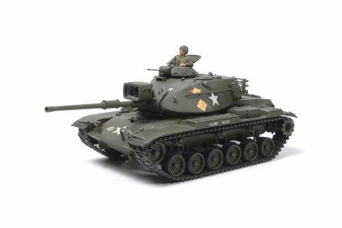 US TANK M60A 1/35