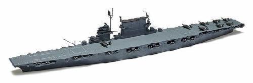 SARATOGA CV-3 1/700