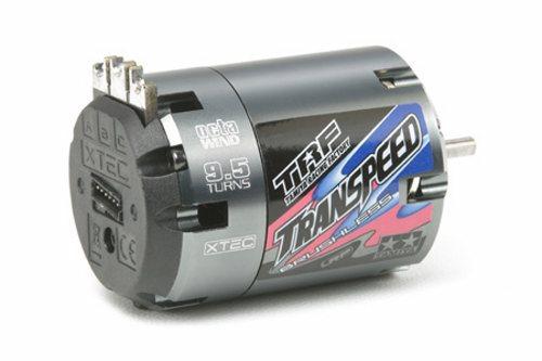 TRANSPEED BL MOTOR OCTA 9.5T