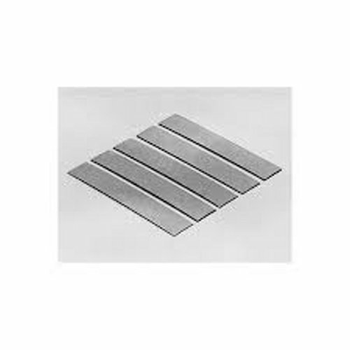 Heat Resistant Double Sided Tape Modelsport Distribusjon