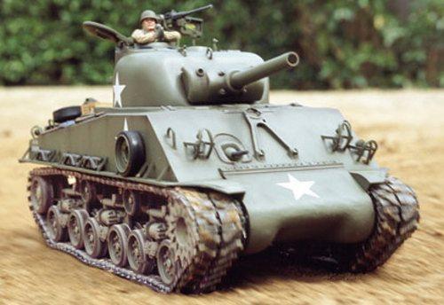 M4 SHERMAN DMD WITH OPTION KIT