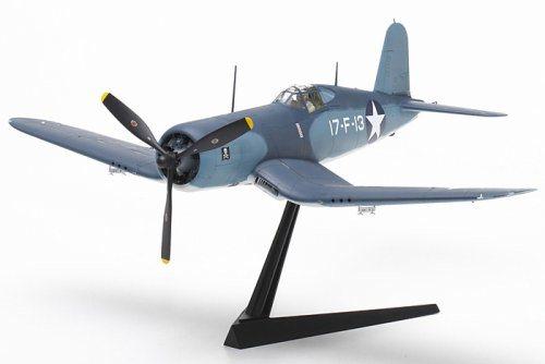 1/32 F4U-1 CORSAIR BIRDCAGE