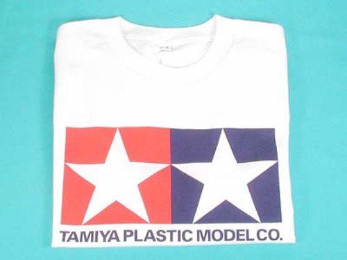 TAMIYA T-SHIRTS (L)