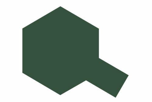 TS-2 DARK GREEN