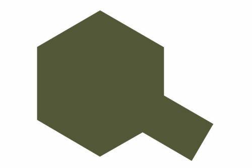 AS-9 DARK GREEN(RAF)