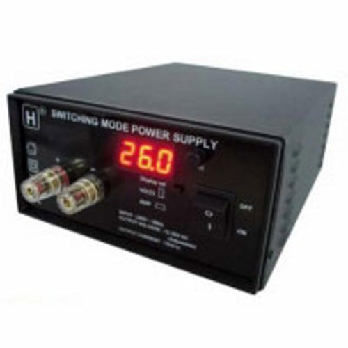 POWER SUPPLY 1000W