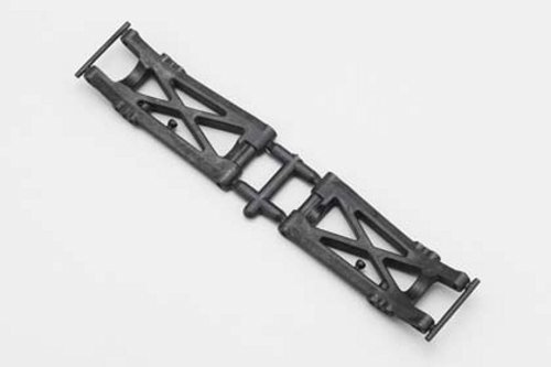 R. LOWER SUSPENSION ARMS FOR B-MAX2