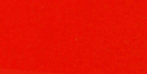 RC CAR FLUOR. RED (1005)(150ml)