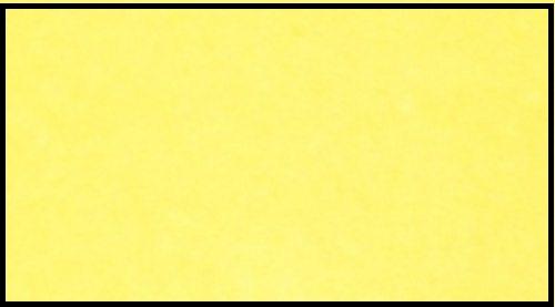 RC CAR YELLOW (019)(150ml)