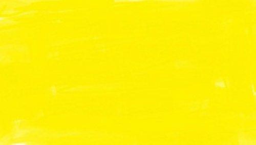 RC CAR B.YELLOW (020)(150ml)