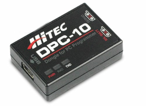 DPC-10 DONGLE FOR PC PROGRAMMER