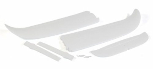 SKY SCOUT WING AND TAIL KIT